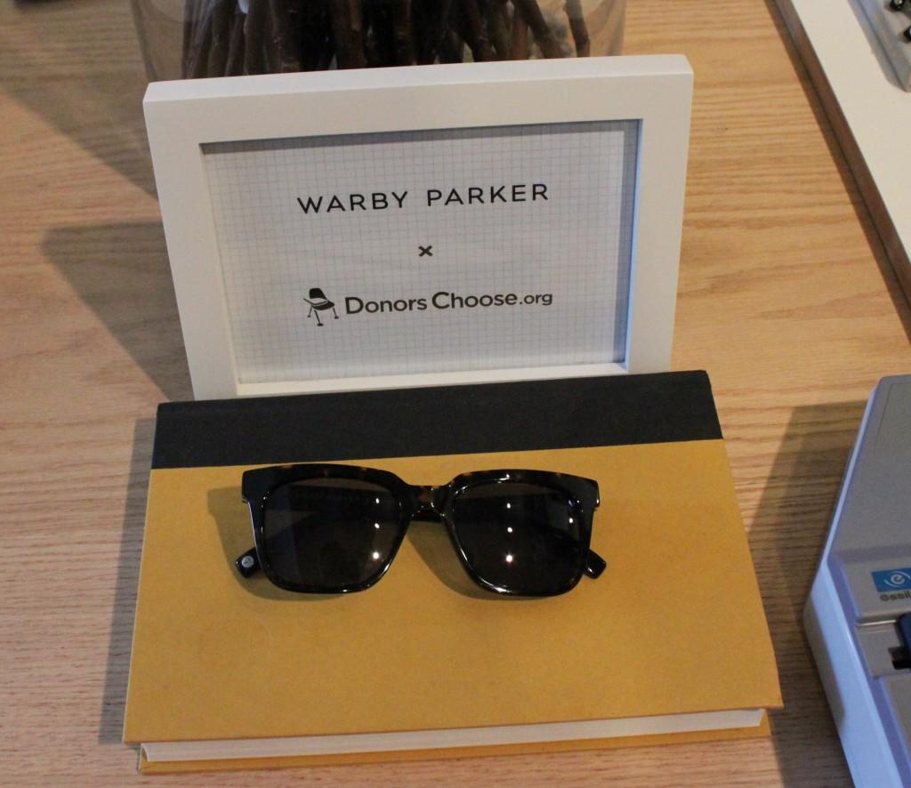 Warby.Parker.Gardner