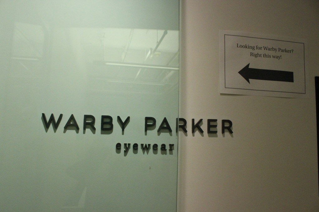 Warby.Parker.Store1