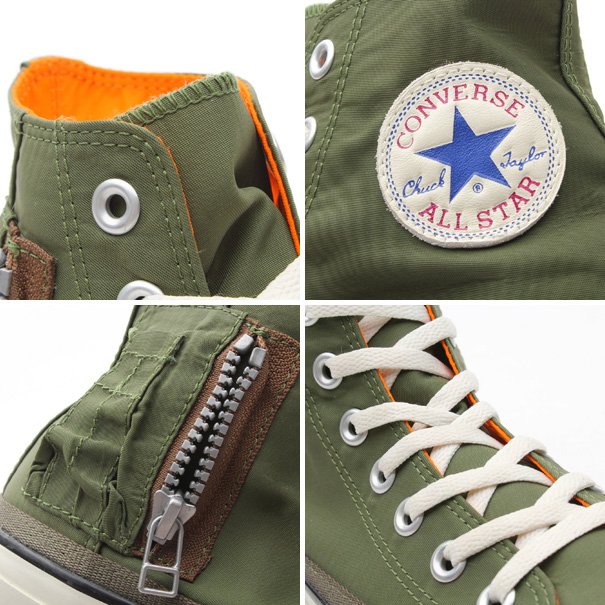 converse-all-star-cigarpocket-hi-2