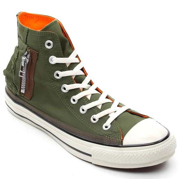 converse-all-star-cigarpocket-hi-3