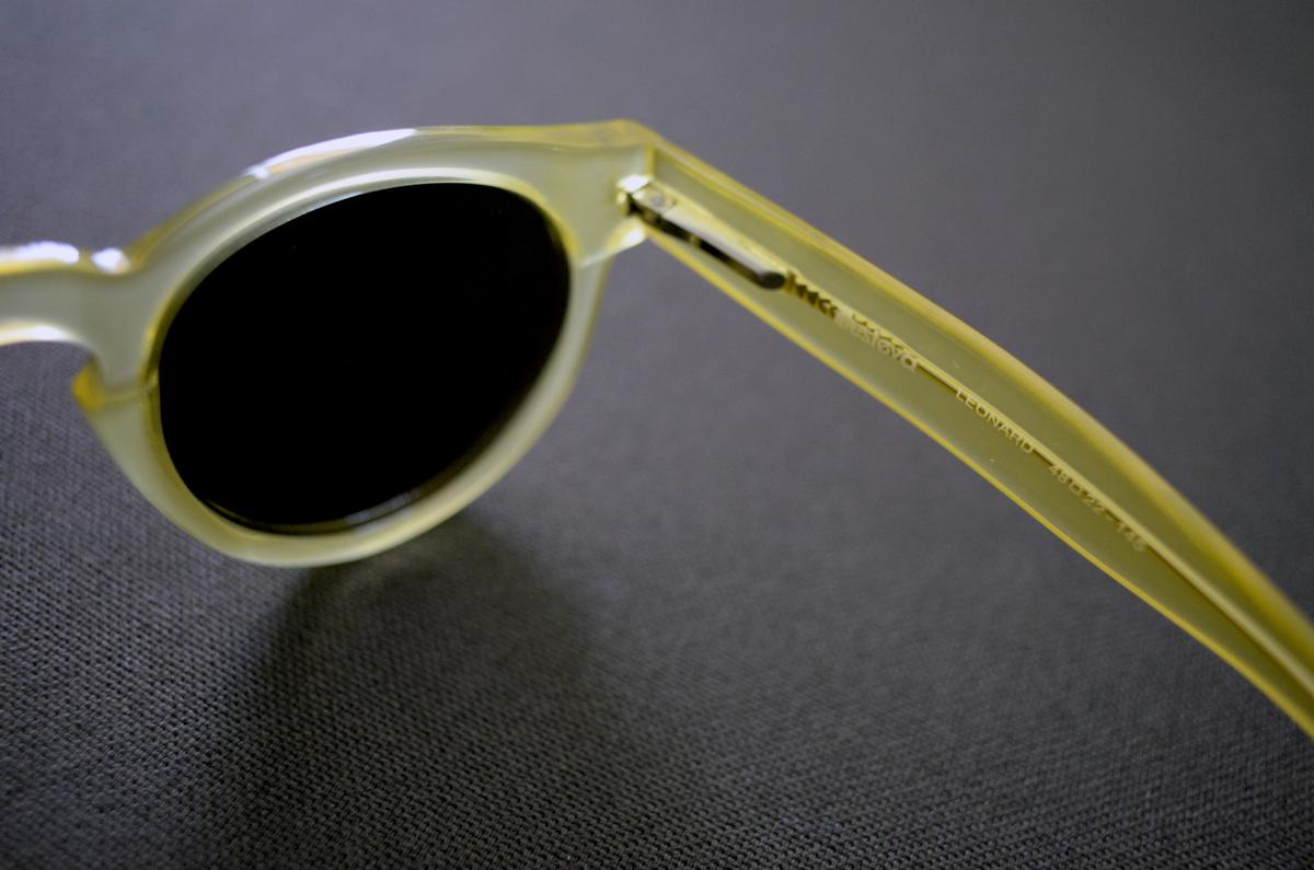 illesteva-leonard-yellow-2