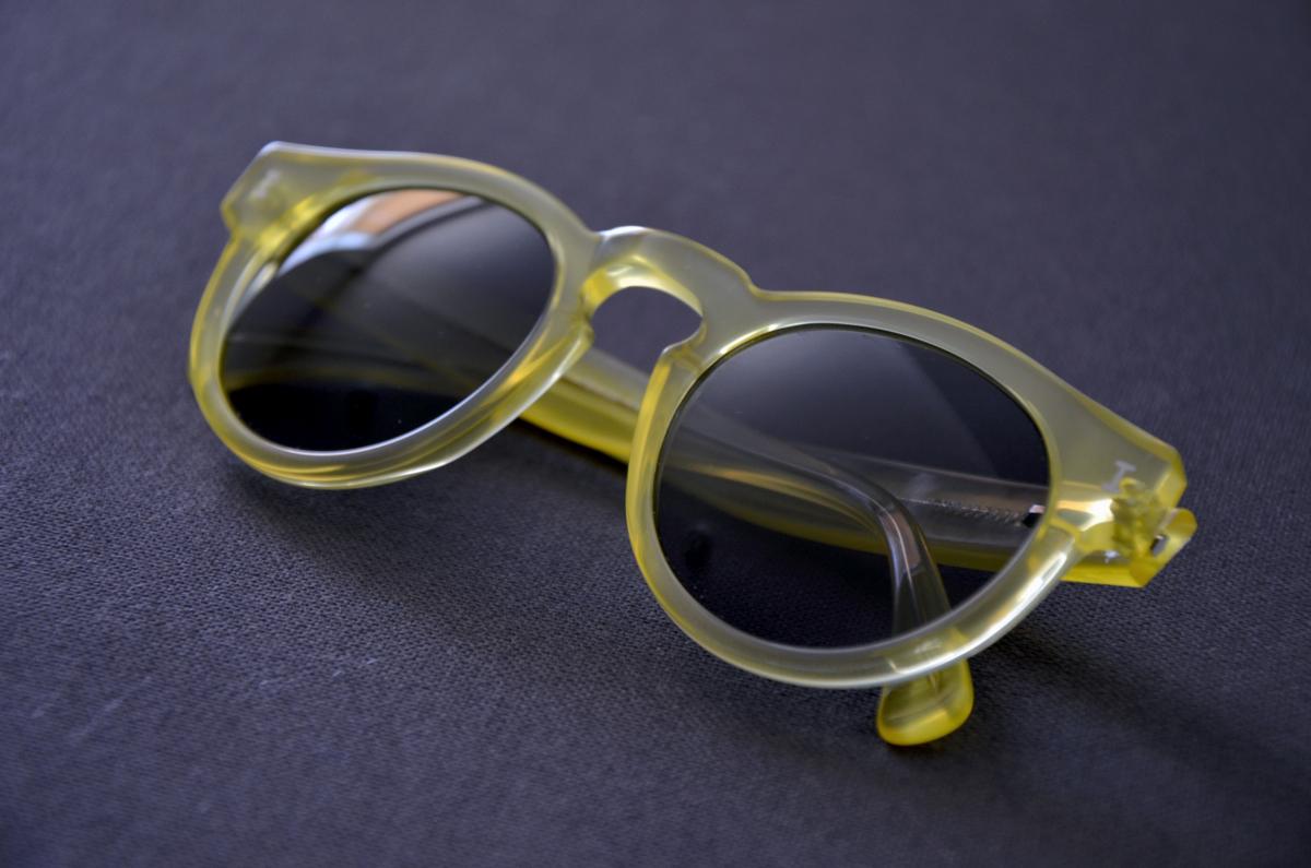 illesteva-leonard-yellow-3