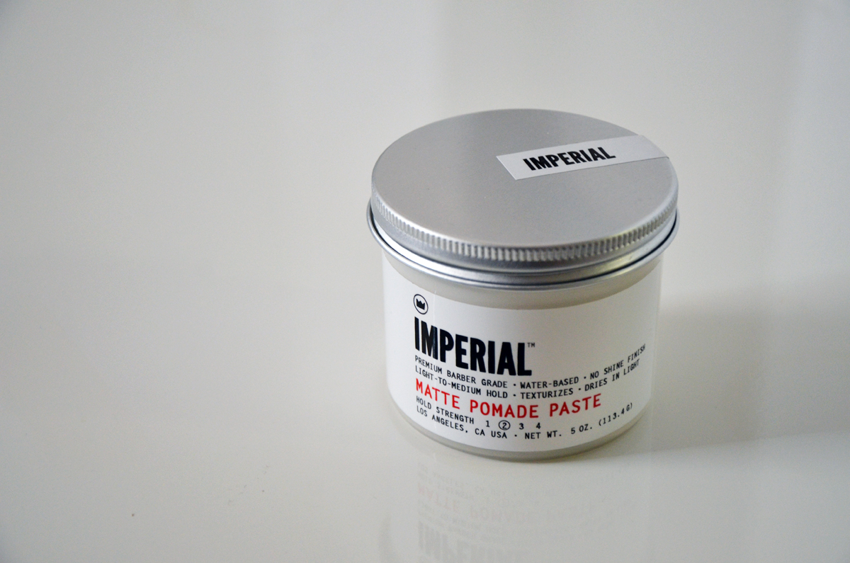 imperial-matte-pomade-1