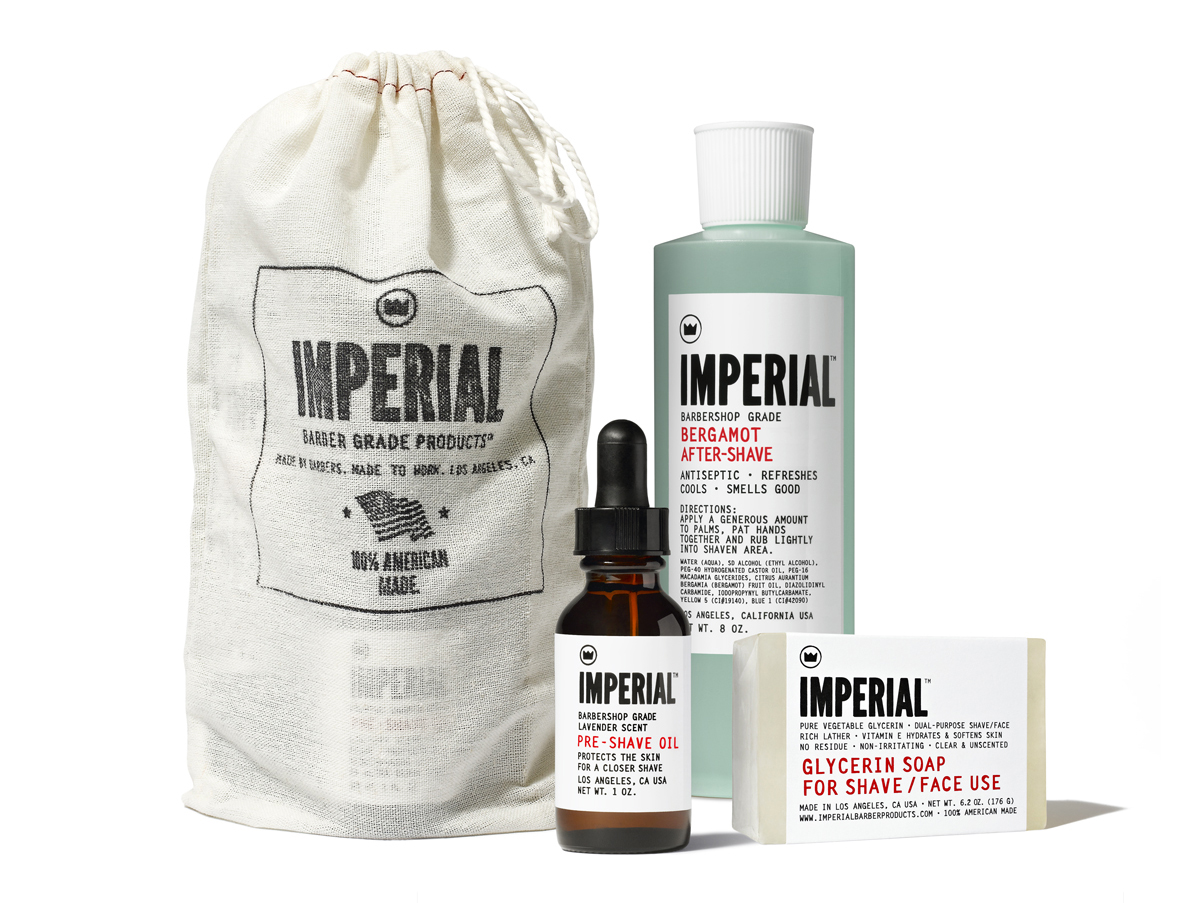 imperial-shave-bundle