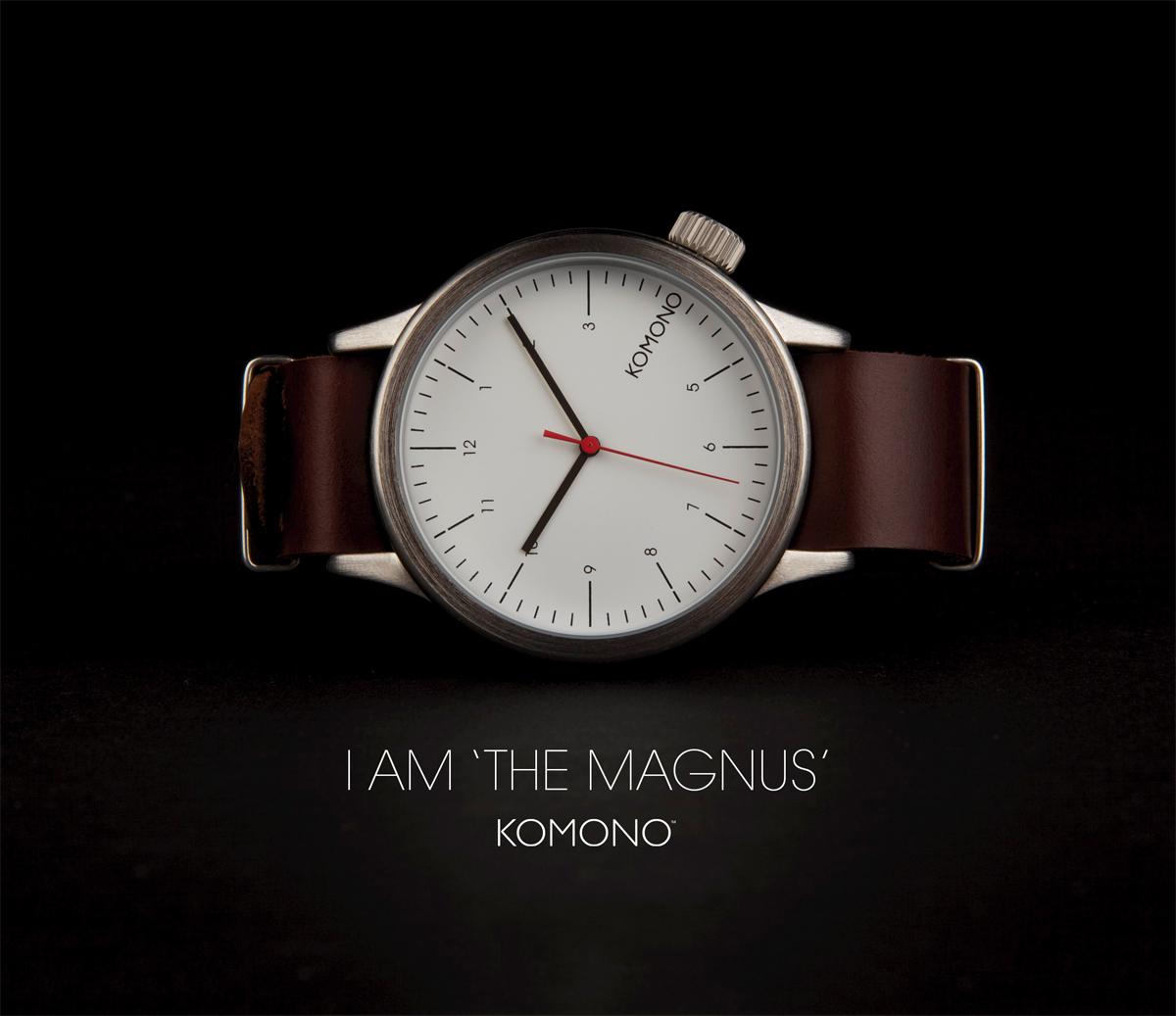 komono-magnus-2