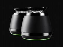Razer Ferox Speakers