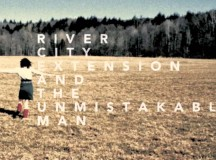 "Music Video: ""South for the Winter"" by River City Extension"