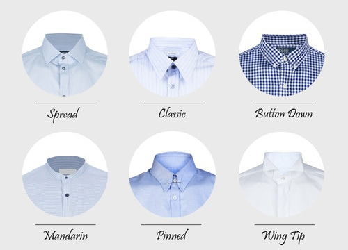types-of-shirts-top