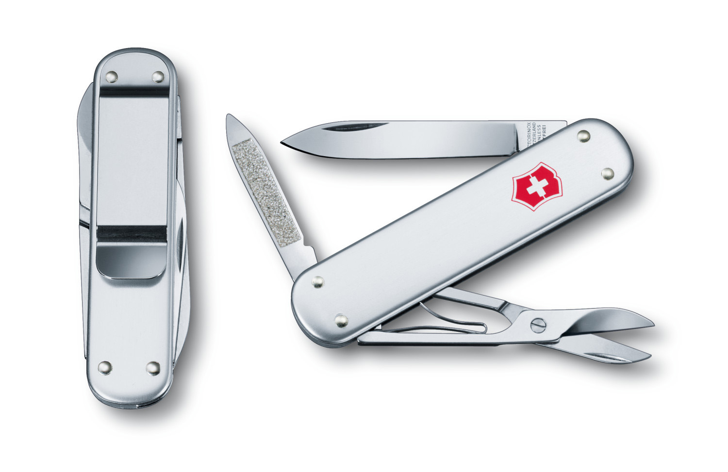 victorinox-money-clip