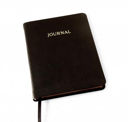Allan.Journal1