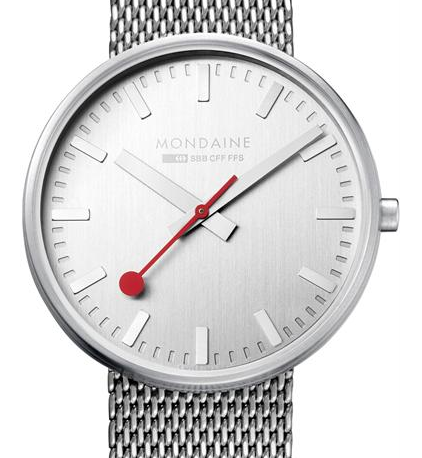 Mondaine.Watch.Front1