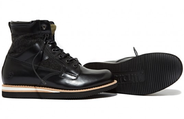 Stussy.Deluxe.Boot1