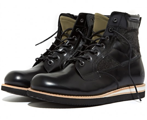 Stussy.Deluxe.Boot2