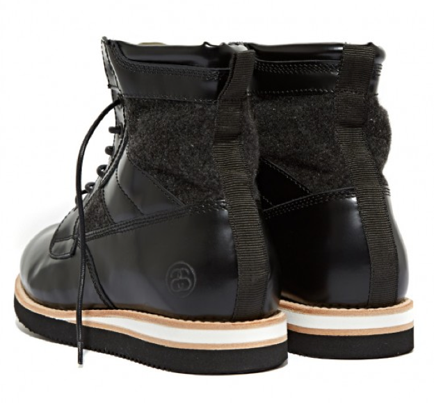 Stussy.Deluxe.Boot3