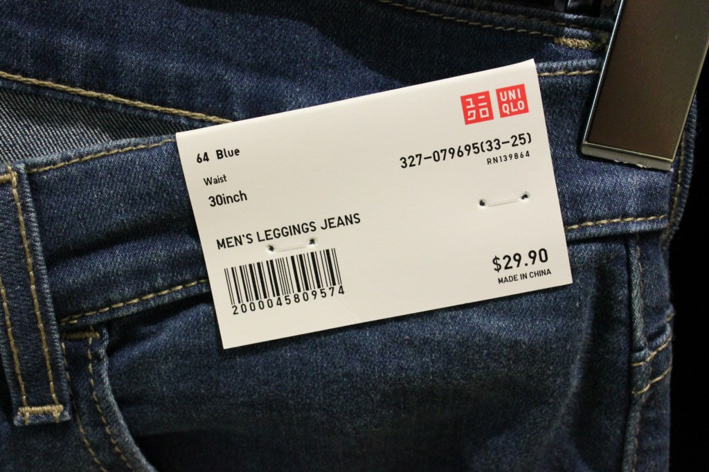 Uniqlo.Leggings.3