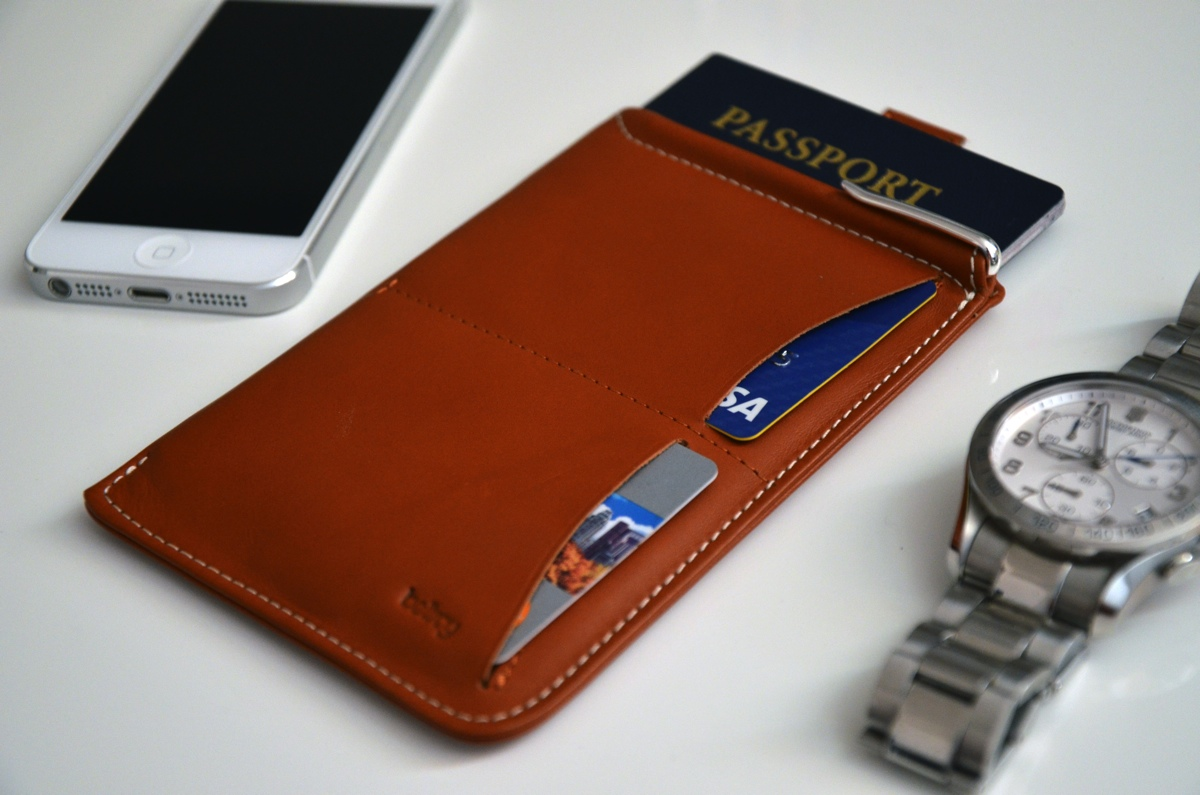 bellroy-passport-sleeve-wallet-review-10