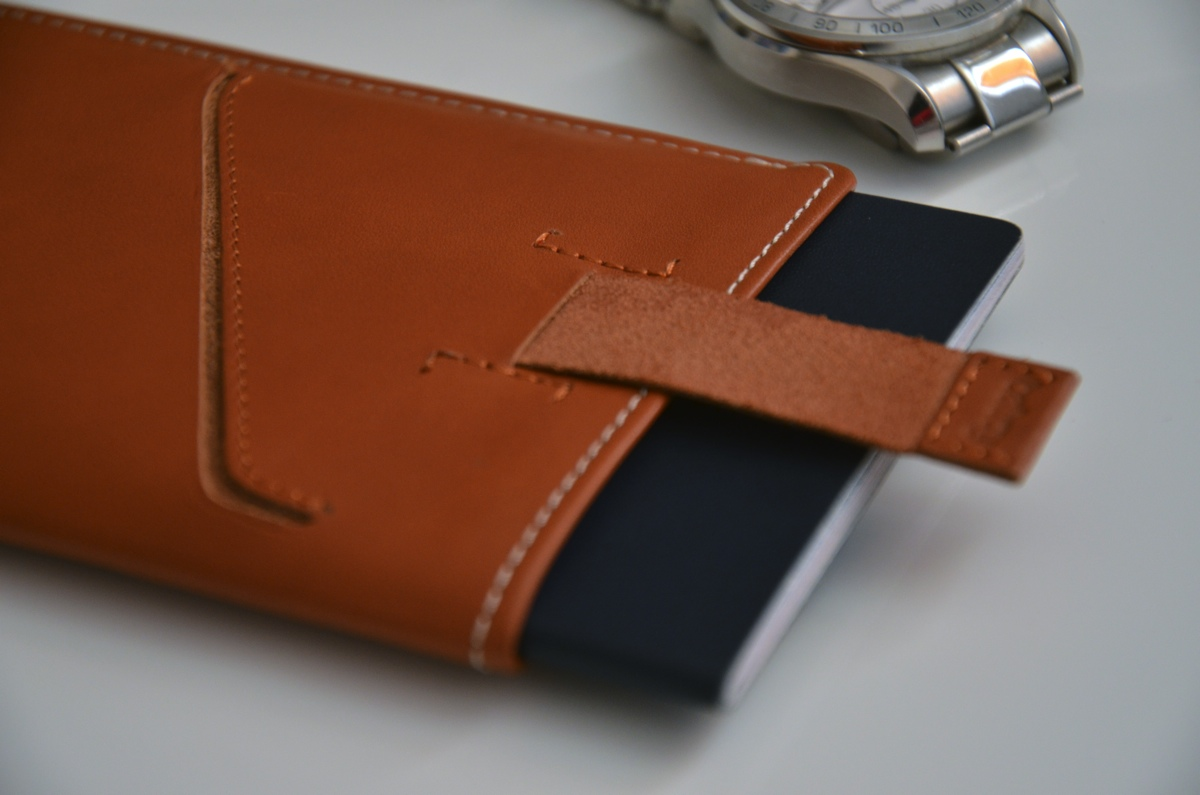 bellroy-passport-sleeve-wallet-review-2