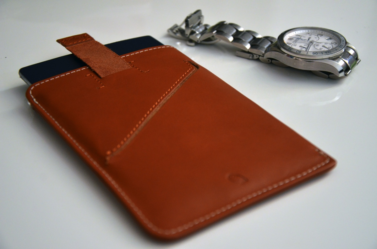 bellroy-passport-sleeve-wallet-review-3