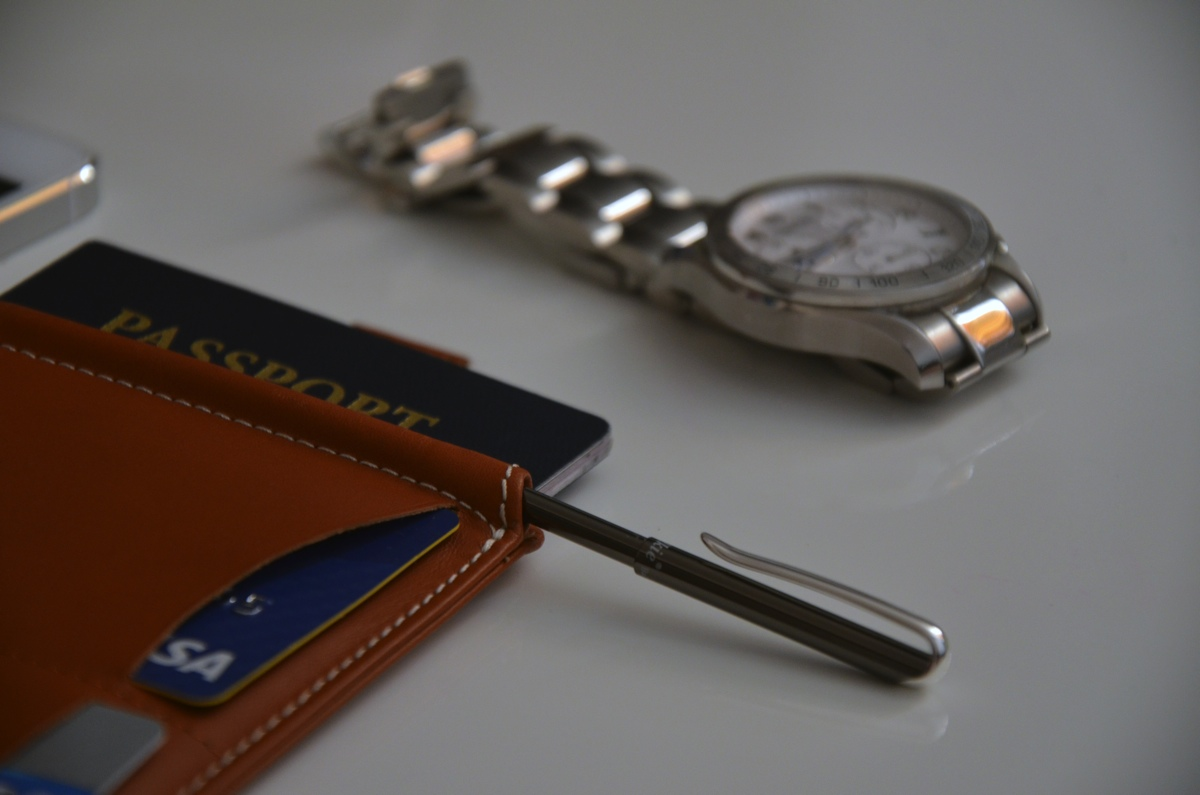 bellroy-passport-sleeve-wallet-review-6