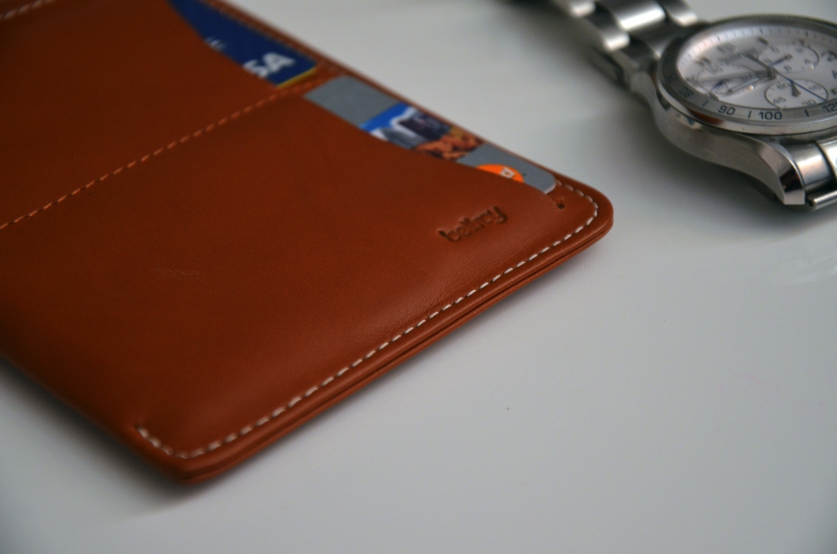 bellroy-passport-sleeve-wallet-review-9