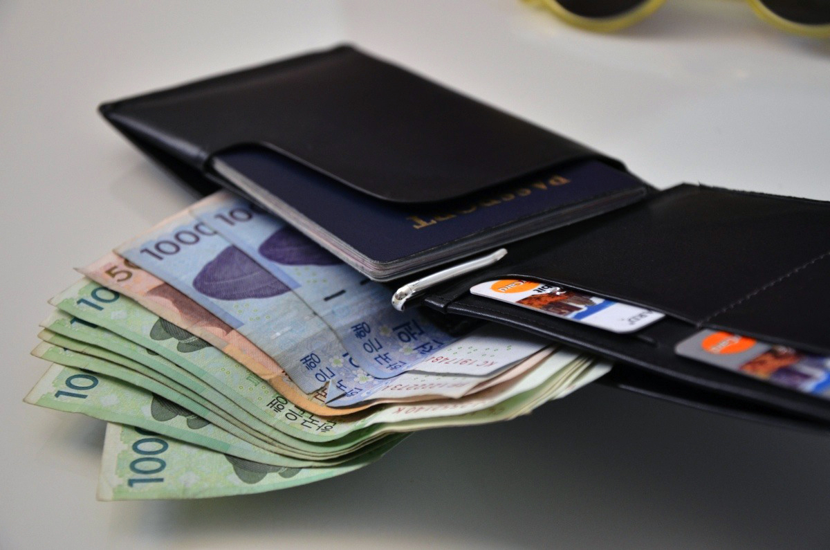 bellroy-passport-wallet-2
