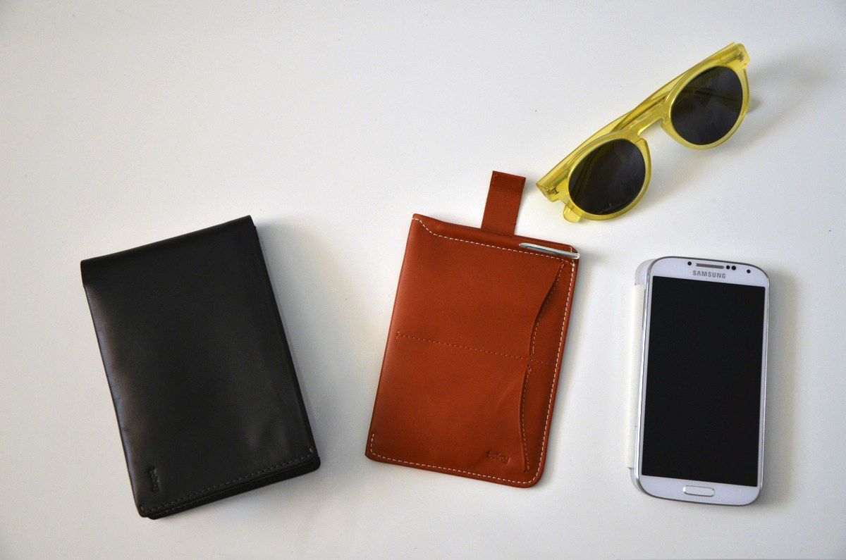 bellroy-passport-wallet-20