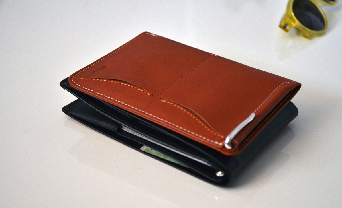 bellroy-passport-wallet-22