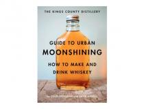 Guide to Urban Moonshining