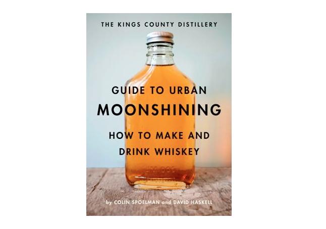 Kings.County.Book