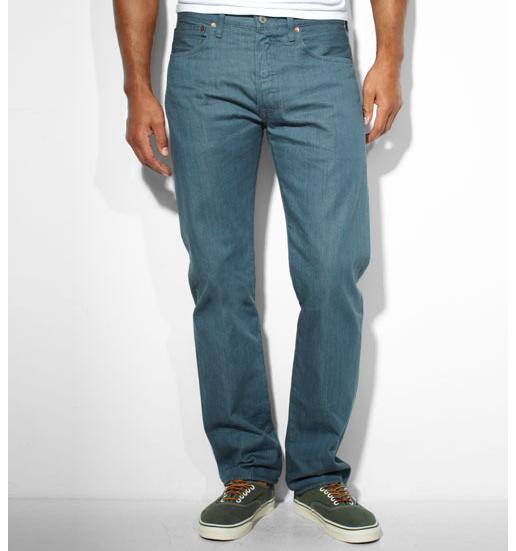 Levi S 174 501 Jeans