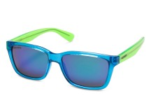 Converse Anniversary Sunglasses