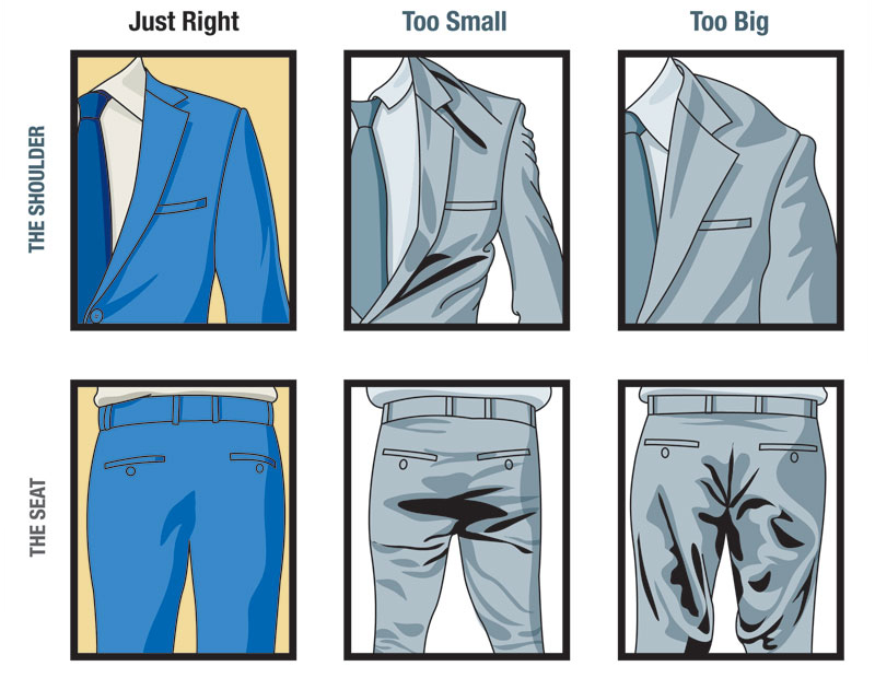 how-suits-should-fit-infographic-2