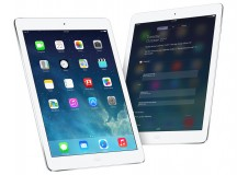 iPad Air (up to $105 off) at Best Buy