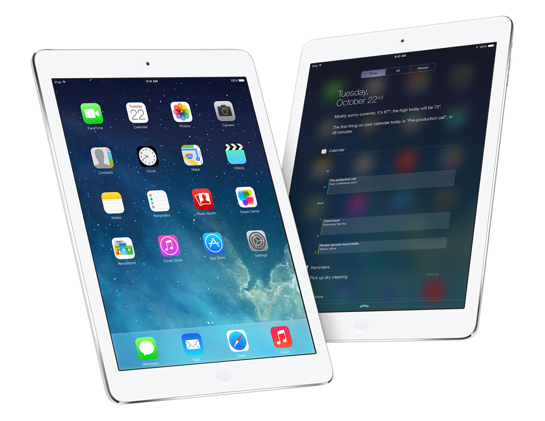 ipad-air-mid