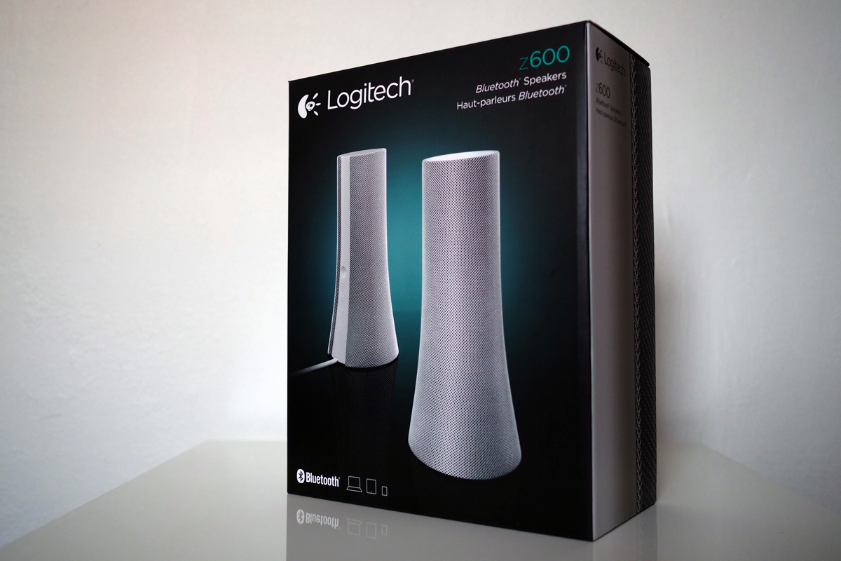 logitech-z600-review-0