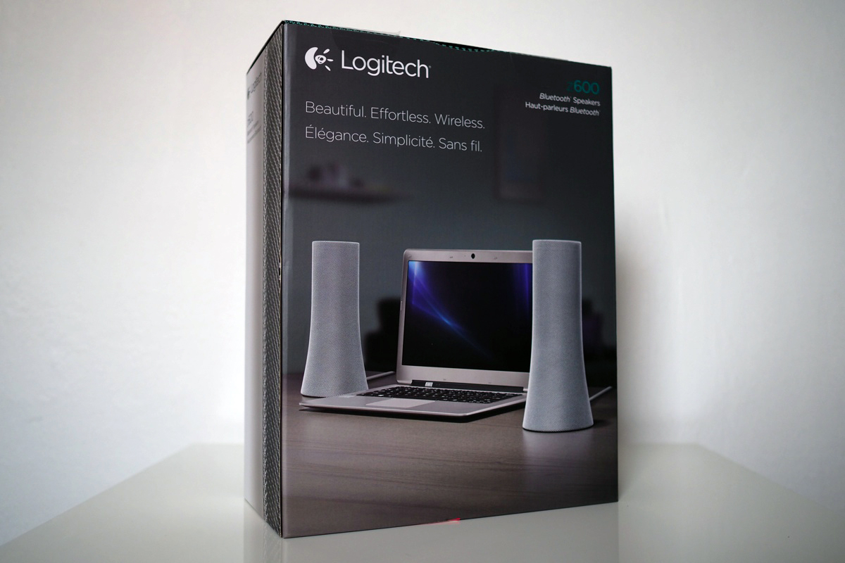 logitech-z600-review-1