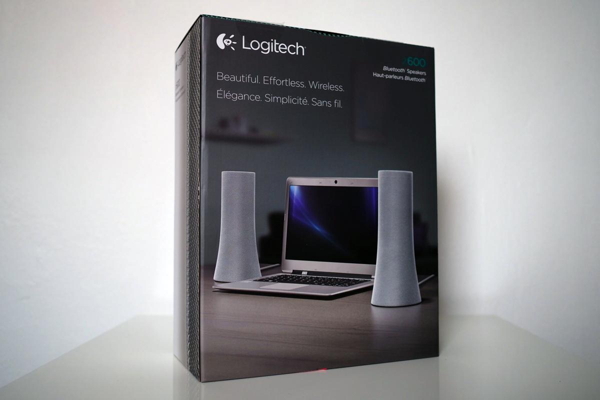 logitech-z600-review-1