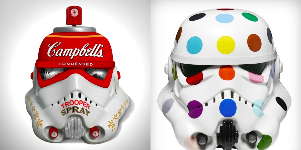 saatchi-stormtrooper-art