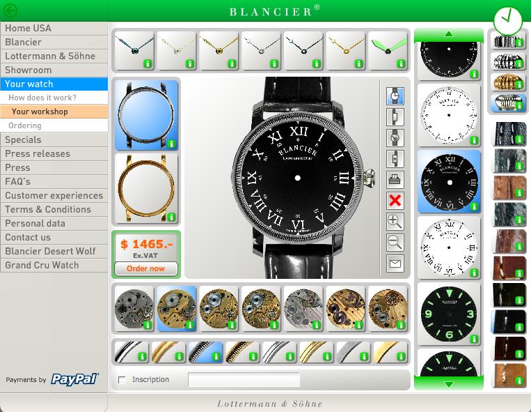 Blancier.Watches