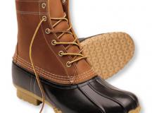 Bean Boots by L.L.Bean®