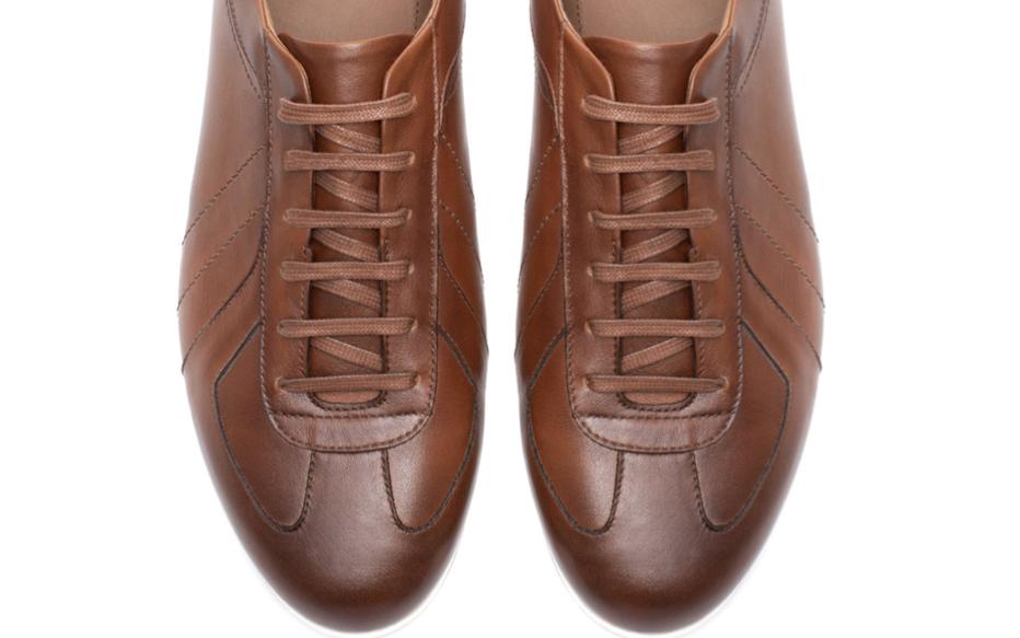 Zara.Leather.Sneaker2