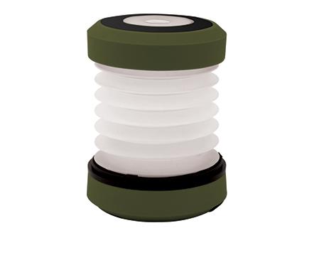 accordion-camping-lantern