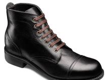 Allen Edmonds Shoe Sale