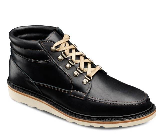 allen.edmonds.rothsay.casual.boots