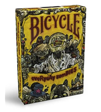 bicycle-zombies