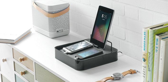 bluelounge-sanctuary4-smartphone-tablet-dock