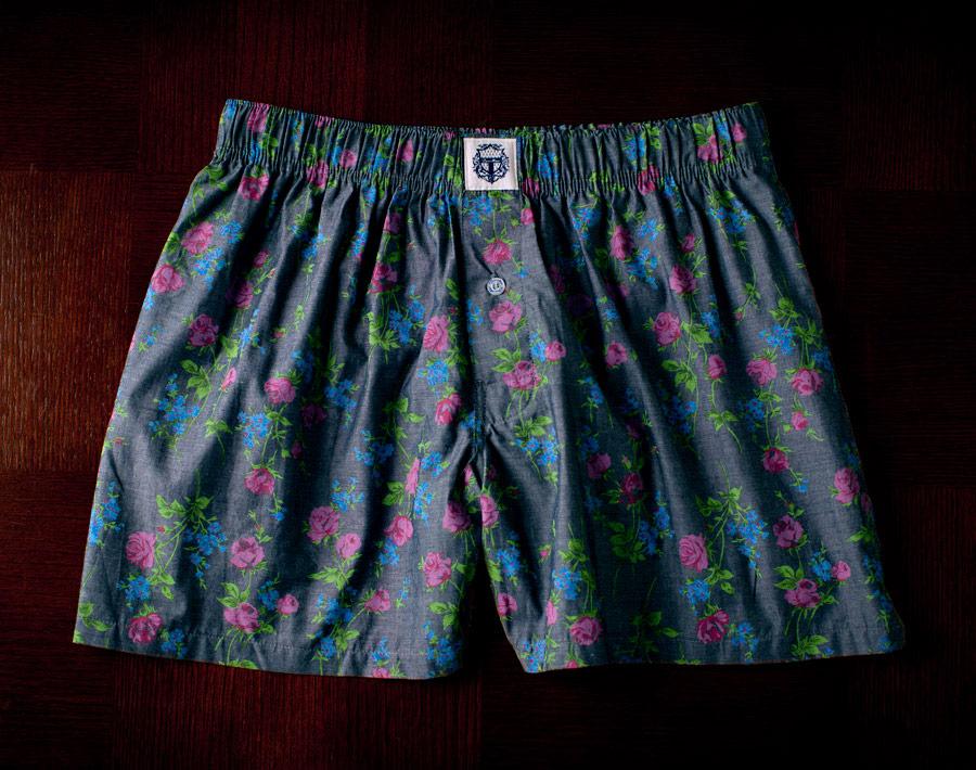 donn-mason-undergarments-1