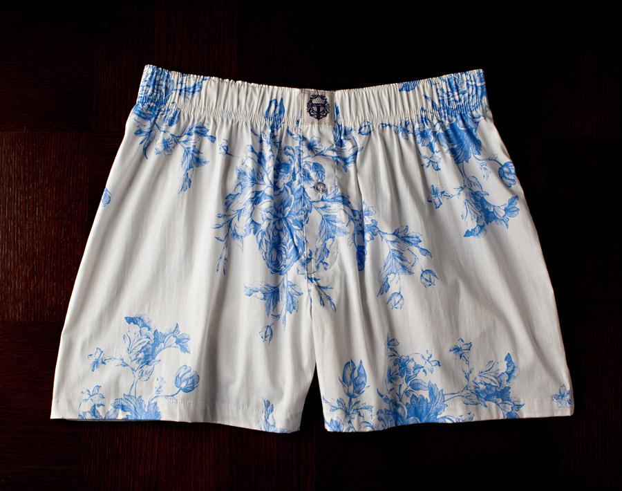 donn-mason-undergarments-2