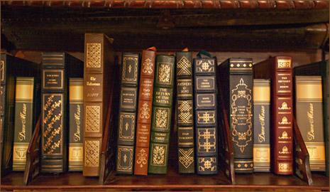 donn-mason-undergarments-book-box