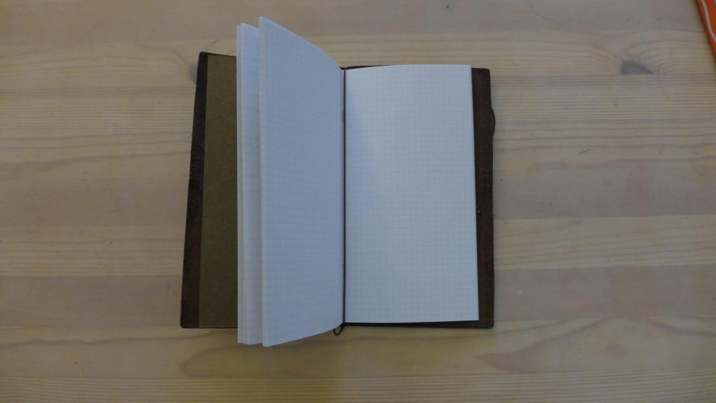 midori-travelers-notebook2